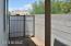 1218 E Blacklidge Drive, Tucson, AZ 85719