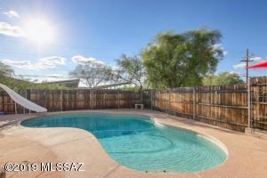 8832 E Bellevue Street, Tucson, AZ 85715