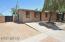 7640 N Meredith Boulevard, Tucson, AZ 85741