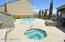 3124 E Corte De La Raqueta, Tucson, AZ 85716