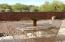 552 W Union Bell Drive, Green Valley, AZ 85614