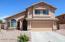 6587 S Willow Vista Drive, Tucson, AZ 85756