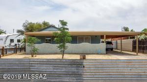 2544 N Fair Oaks Avenue, Tucson, AZ 85712