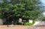 3162 Gemstone Court Street View