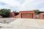 9633 E Baker Street, Tucson, AZ 85748