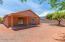 3405 S Sun Splash Drive, Tucson, AZ 85713