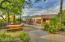 5050 N Camino Arenosa, Tucson, AZ 85750