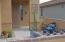 480 W Bazille Way, Green Valley, AZ 85614