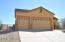 1002 N Deep Rock Drive, Vail, AZ 85641