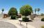 630 W Vía San Mateo, Green Valley, AZ 85614