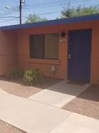 350 N Silverbell Road, #186, Tucson, AZ 85745