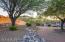 645 N Circle D Way, Tucson, AZ 85748