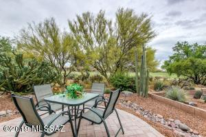 13118 N Desert Flora Lane, Marana, AZ 85658