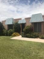 3417 E Seneca Street, Tucson, AZ 85716