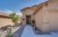 1053 W Pastora Peak Drive, Green Valley, AZ 85614