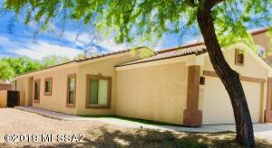468 E Placita Rejilla, Sahuarita, AZ 85629