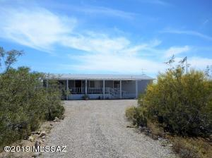 13100 E Transtar Trail, Vail, AZ 85641