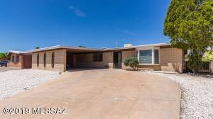 2102 S Camino Seco, Tucson, AZ 85710