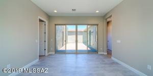 13240 N Cape Marigold Drive, Oro Valley, AZ 85755