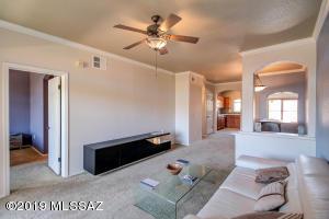 7050 E Sunrise Drive, 4204, Tucson, AZ 85750