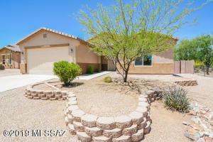 480 S Sterling Vistas Way, Vail, AZ 85641