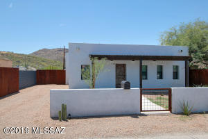 Property for sale at 220 S Grande Avenue, Tucson,  AZ 85745