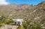6241 E Vista Del Canon, Tucson, AZ 85750