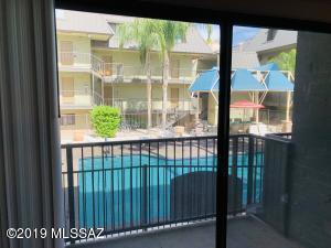931 N Euclid Avenue, 113, Tucson, AZ 85719