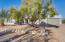 3581 N Lynford Place, Tucson, AZ 85749