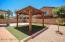 1061 W Sea Urchin Street, Tucson, AZ 85704