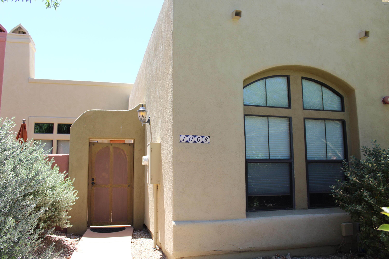 Photo of 1008 Lombard Way, Tubac, AZ 85646