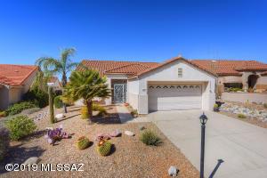 936 E Welton Drive, Oro Valley, AZ 85755