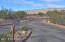 14749 E Circle M Ranch Place, Vail, AZ 85641