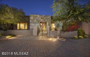 1762 E Sahuaro Blossom Place, Tucson, AZ 85718