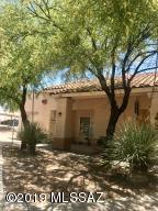 1542 N Paseo La Tinaja, Green Valley, AZ 85614