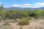 8241 S Long Bar Ranch Place, 102, Vail, AZ 85641