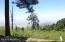 Views of San Pedro