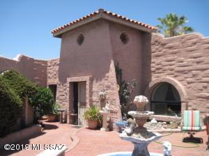 321 E Placita Idilio, Green Valley, AZ 85614