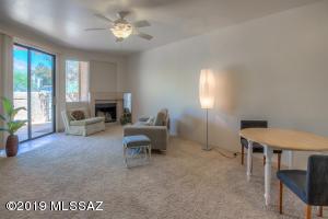 5675 N Camino Esplendora Place, 2108, Tucson, AZ 85718