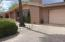 6725 N Quartzite Canyon Place, Tucson, AZ 85718