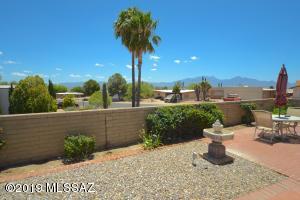 781 W Rio San Pedro, Green Valley, AZ 85614