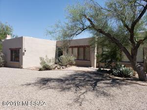 6186 E Lee Street, Tucson, AZ 85712