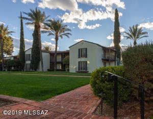 2820 E 6th Street, 221, Tucson, AZ 85716