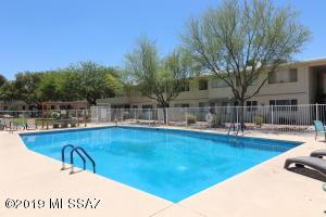 8150 E Broadway Boulevard, H-203, Tucson, AZ 85710