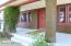 929 N 9th Avenue, Tucson, AZ 85705