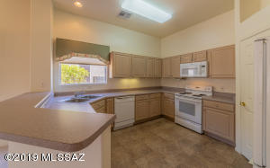 13537 N Holly Grape Drive, Marana, AZ 85658