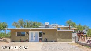 17305 S Columbus Boulevard, Sahuarita, AZ 85629