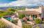 15180 E Two Bar Z Ranch Place, Vail, AZ 85641