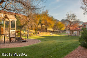 5751 N Kolb Road, 8203, Tucson, AZ 85750