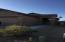 1150 W Pastora Peak Drive, Green Valley, AZ 85614